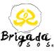 Brigada SOS